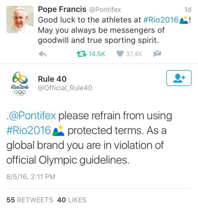Pope_Twitter_trolled
