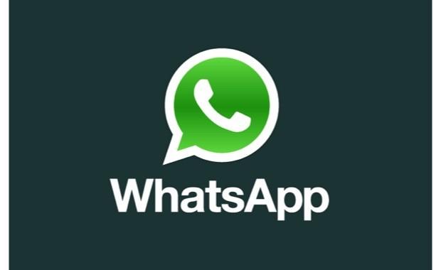 whatsapp status bildern snapchat