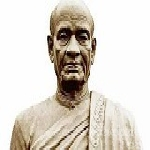 Statue Of Unity (India) : Soon it's Going to be the Tallest Statue in the World