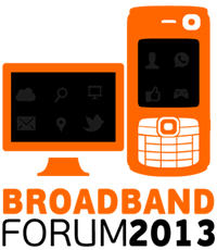 broadband-forum-logo