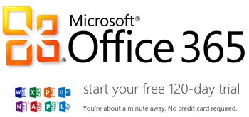 office365-africa