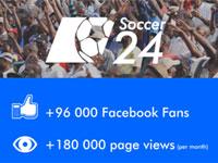 soccer24-th