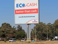 ecocash-banner-th