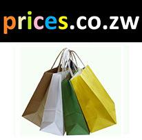 price.co
