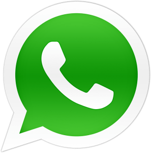 Your WhatsApp messages might not be as private as you ...