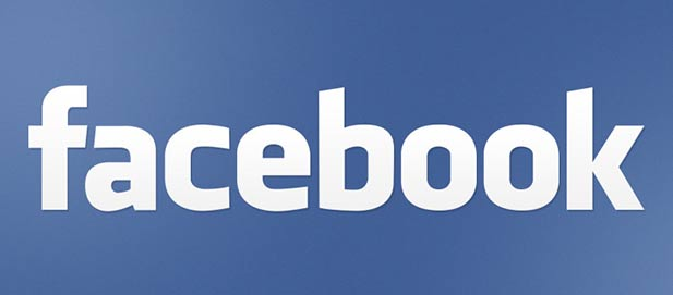 access a large part of the internet through facebook