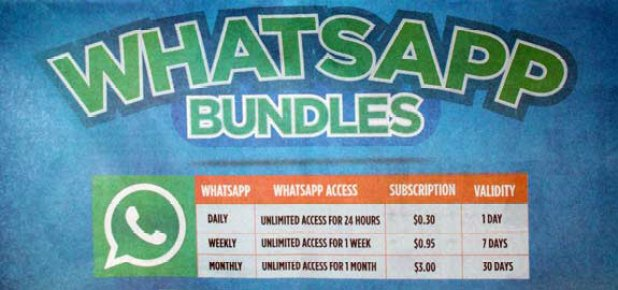 whatsapp-bundles-WEB