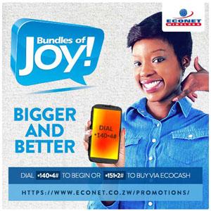 Buddie Bundles of Joy