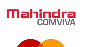 ecocash-mahindra-mastercard