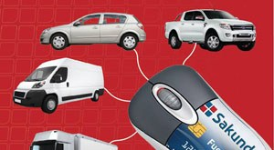 sakunda fuel card 1