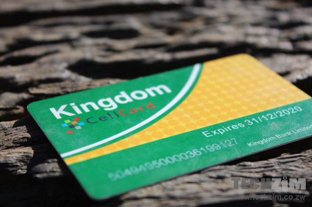 kingdom-cellcard