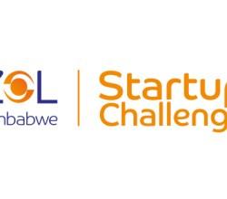 ZOL Startup Challenge