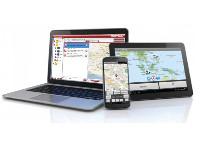 vehicle-tracking-tramigo-th