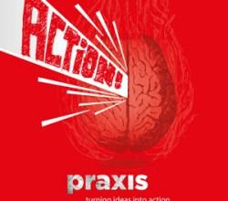 TEDxHarare