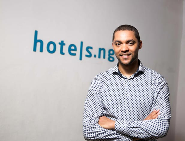 Mark-Essien-Hotels.ng-CEO