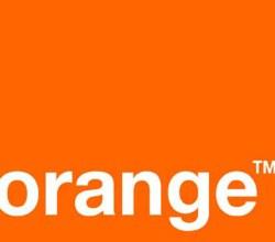 Orange-Africa