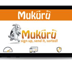 Mukuru-Mobile
