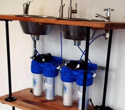 seldon-water-filtration
