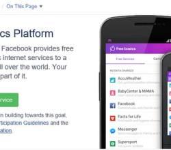 Free-Basics-Zimbabwe
