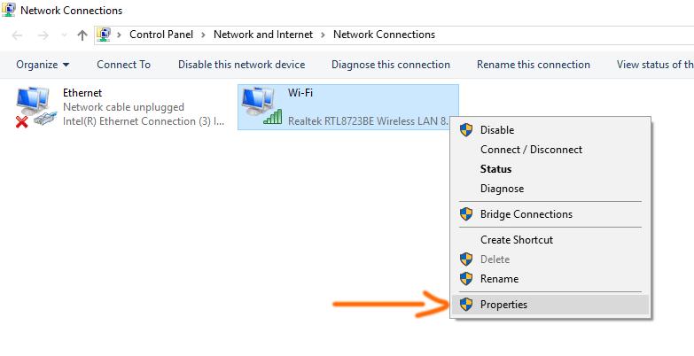 netflix-settings-2
