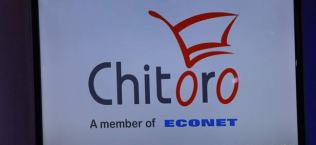 Econet Group, Chitoro