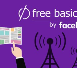 Free-Basics-for-Facebook