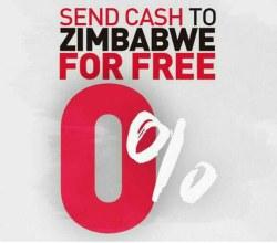 Hello Paisa Africa, Remittances, Mobile Money Remittances,