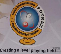 POTRAZ, Zimbabwean Telecoms, Regulation in Zimbabwe