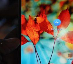 Facebook, IM apps, Secure Messaging, Messaging,