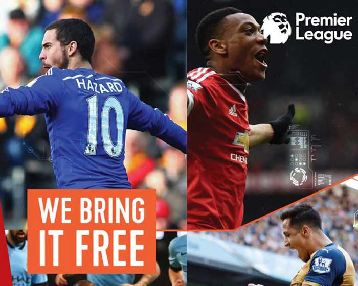 english premier league soccer football china deal