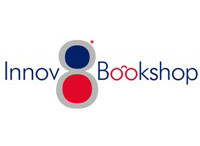 Innov8-Bookshop-th