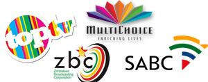 TV_Logos_W
