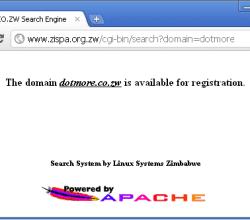 dotmore_domain