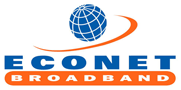 Econet Broadband
