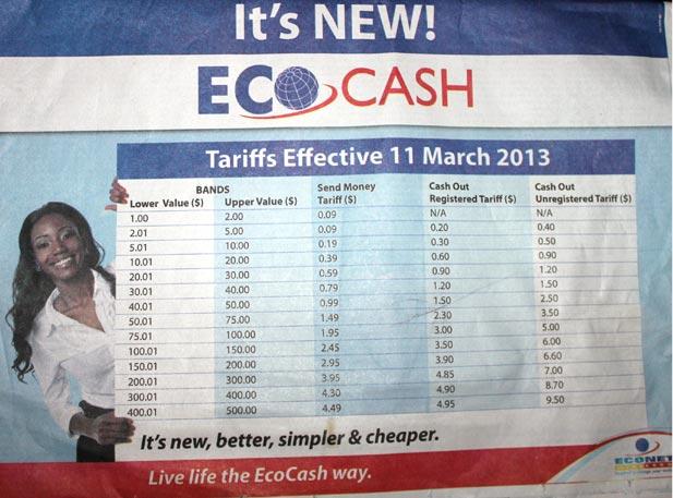 ecocash-paper1