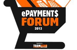 ePayments Forum