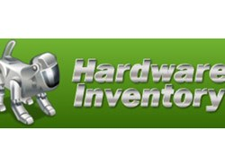 hardware-inventory