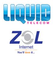 Liquid, ZOL