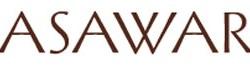 Masawara Logo