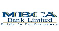 MBCA Bank