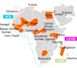 orange-map