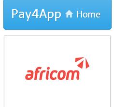 Pay4App