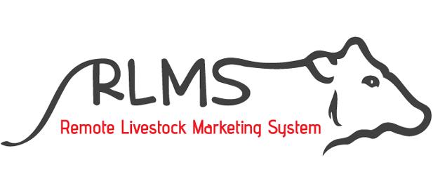 RLMS - Remote Livestock Marketing System