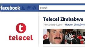 telecel-fb
