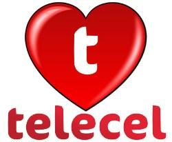 teleheart
