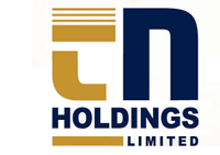 tn-holdings-th