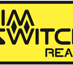 zimswitch-ready