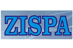 zispa-logo