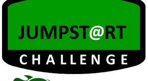 BarCamp and Jumpstart Challenge