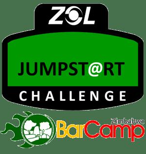 BarCamp and Jumpstart Challenge